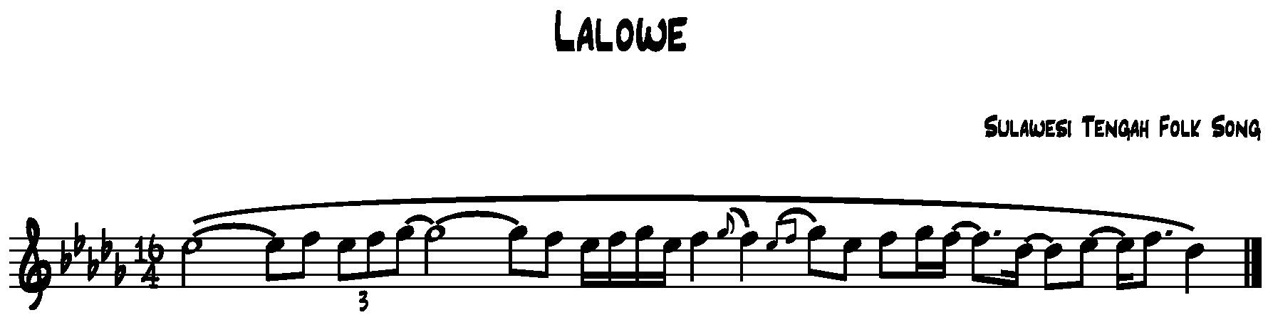 76 Gambar Alat Musik Lalove Terlihat Keren