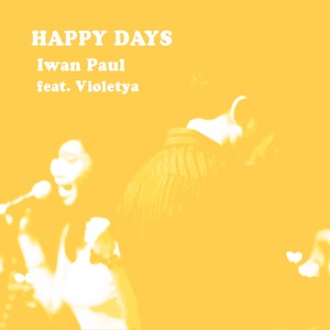 happy days cover 300x300
